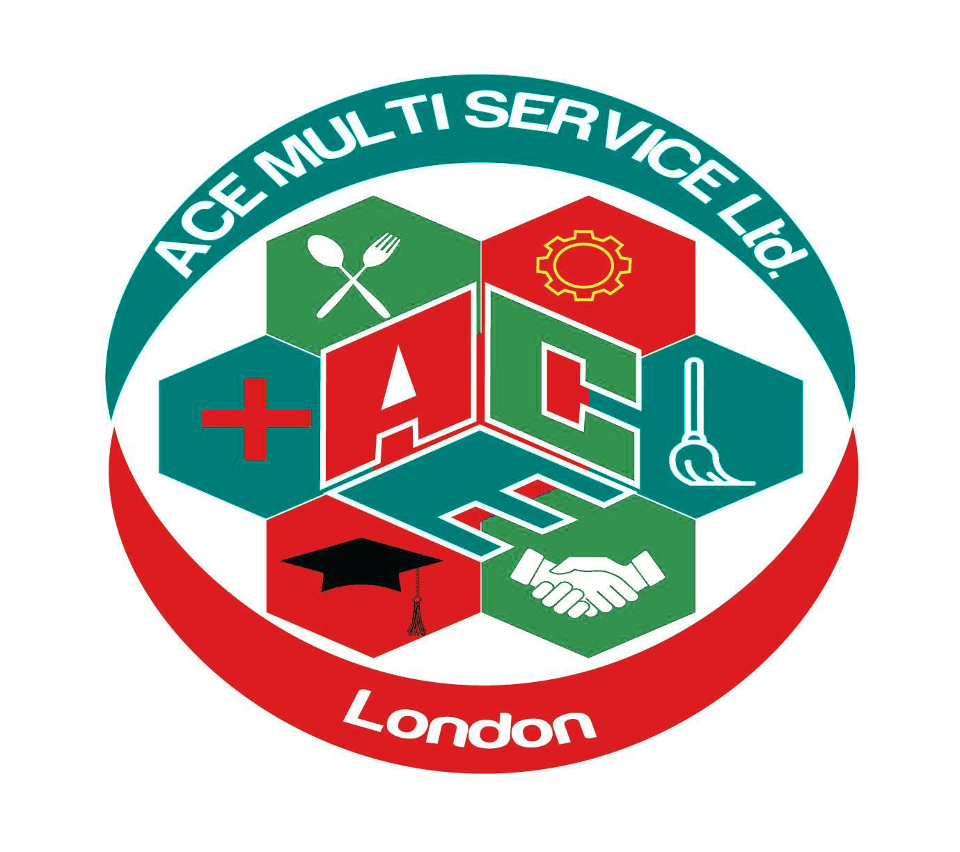 Ace MultiService